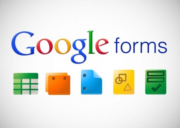 google-forms-620x442